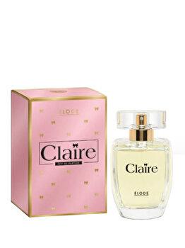 Apa de parfum Elode Claire, 100 ml, pentru femei imagine produs