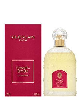 Apa de parfum Guerlain Champs-Elysees, 100 ml, pentru femei poza
