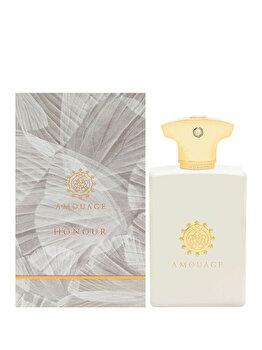Apa de parfum Amouage Honour Man, 100 ml, pentru barbati imagine