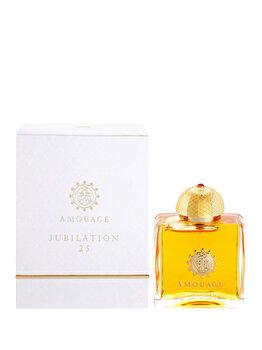 Apa de parfum Amouage Jubilation 25, 50 ml, pentru femei imagine