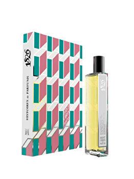 Apa de parfum Histoires de Parfums 1826, 15 ml, pentru femei imagine produs