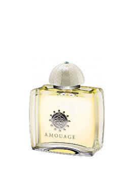 Apa de parfum Amouage Ciel, 50 ml, pentru femei imagine produs