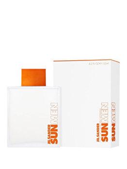 Apa de toaleta Jil Sander Sun for Men, 125 ml, pentru barbati imagine produs