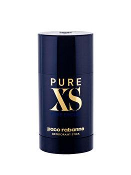 Deostick Paco Rabanne Pure XS, 75 ml, pentru barbati imagine produs