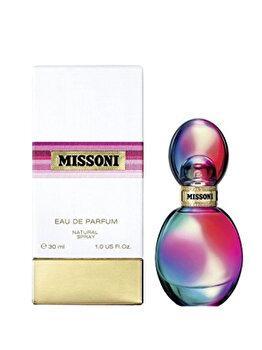 Apa de parfum Missoni, 30 ml, pentru femei imagine produs