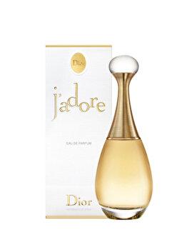 Apa de parfum Christian Dior J'Adore, 75 ml, pentru femei imagine produs