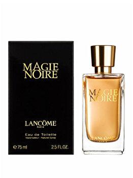 Apa de toaleta Lancome Magie Noire, 75 ml, pentru femei imagine produs