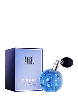 Apa de parfum Angel Etoile des Reves, 100 ml , pentru femei