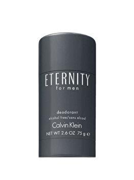 Deostick Calvin Klein Eternity For Men, 75 ml, pentru barbati poza