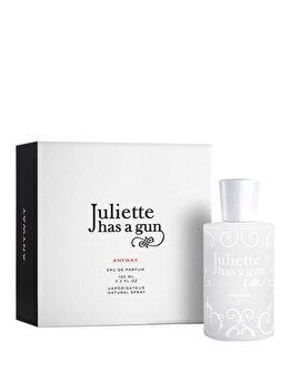 Apa de parfum Anyway, 100 ml, pentru femei