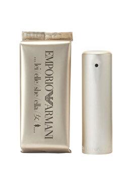 Apa de parfum Giorgio Armani Emporio She, 50 ml, pentru femei imagine