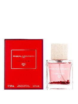 Apa de parfum Pascal Morabito Purple Ruby, 95 ml, pentru femei imagine produs