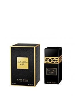 Apa de parfum Jesus Del Pozo Noble Musk Nights, 100 ml, pentru barbati imagine produs