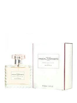 Apa de parfum Pascal Morabito Perle Precieuse, 100 ml, pentru femei imagine produs