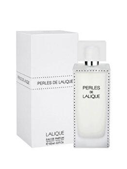 Apa de parfum Lalique Perles de Lalique, 100 ml, pentru femei imagine produs