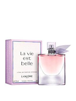 Apa de parfum Lancome La Vie Est Belle Intense, 75 ml, pentru femei imagine produs