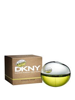Apa de parfum DKNY Be Delicious, 30 ml, pentru femei imagine produs