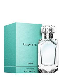 Apa de parfum Tiffani & Co Intense, 75 ml, pentru femei imagine produs