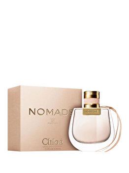 Apa de parfum Chloe Nomade, 50 ml, pentru femei imagine produs