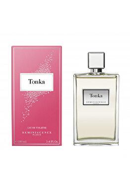 Apa de toaleta Reminiscence Tonka, 100 ml, pentru femei imagine produs