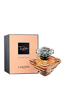 Apa de parfum Lancome Tresor, 100 ml, pentru femei imagine produs