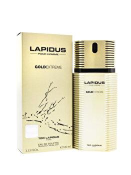 Apa de toaleta Ted Lapidus Pour Homme, 100 ml, pentru barbati imagine produs