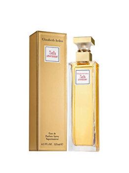 Apa de parfum Elizabeth Arden 5th Avenue, 125 ml, pentru femei poza