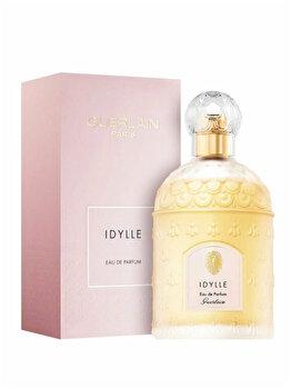 Apa de parfum Guerlain Idylle, 50 ml, pentru femei poza