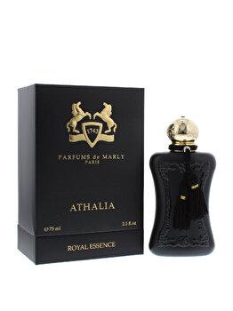 Apa de parfum Parfums De Marly Athalia, 75 ml, pentru femei imagine produs