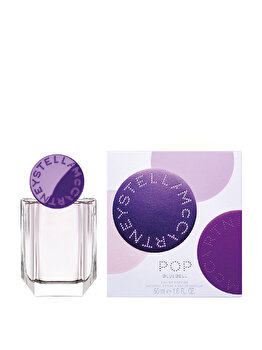 Apa de parfum Stella McCartney Pop Bluebell, 50 ml, pentru femei imagine