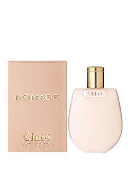 Lotiune de corp Chloe Nomade, 200 ml, pentru femei imagine