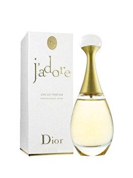 Apa de parfum Christian Dior J'Adore, 30 ml, pentru femei imagine produs