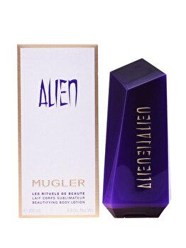 Lotiune de corp Thierry Mugler Alien, 200 ml, pentru femei imagine produs