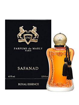 Apa de parfum Parfums De Marly Safanad, 75 ml, pentru femei imagine produs