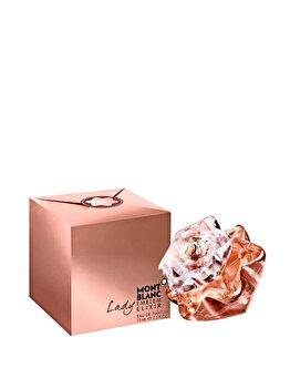 Apa de parfum Mont blanc Lady Emblem Elixir, 75 ml, pentru femei imagine produs