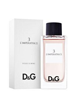 Apa de toaleta Dolce & Gabbana L'Imperatrice, 100 ml, pentru femei imagine produs