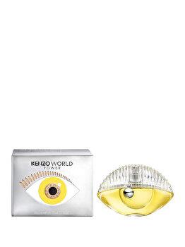 Apa de parfum Kenzo World Power, 50 ml, pentru femei imagine produs