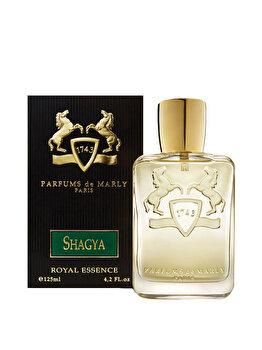Apa de parfum Parfums De Marly Shagya, 125 ml, pentru barbati poza