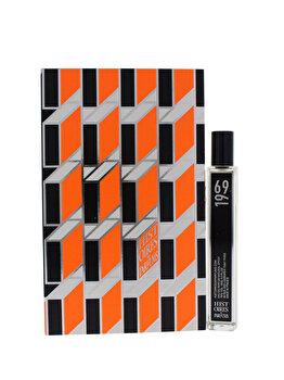 Apa de parfum Histoires de Parfums 1969, 15 ml, pentru femei imagine produs