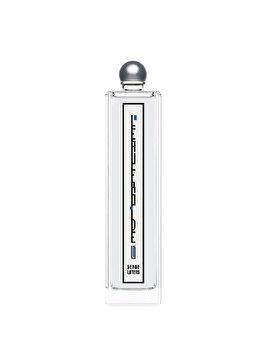 Apa de parfum Serge Lutens L'Eau, 100 ml, pentru femei imagine