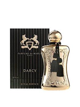 Apa de parfum Parfums De Marly Darcy, 75 ml, pentru femei imagine