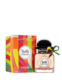 Apa de parfum Hermes Twilly D'Hermes, 85 ml, pentru femei imagine
