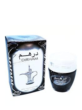 Lotiune de corp si de maini Ard al Zaafaran Dirham, 100 ml, pentru femei imagine produs
