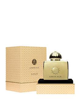 Apa de parfum Amouage Gold, 50 ml, pentru femei imagine produs