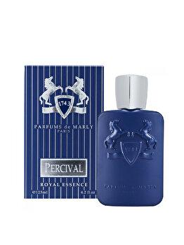 Apa de parfum Parfums De Marly Percival, 125 ml, pentru barbati imagine produs
