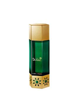 Apa de parfum Jesus Del Pozo Desert Flowers Dahlia, 100 ml, pentru femei imagine produs