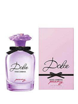 Apa de parfum Dolce & Gabbana Dolce Peony, 75 ml, pentru femei imagine produs