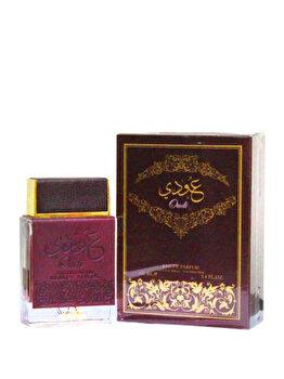 Apa de parfum Ard al Zaafaran Oudi, 100 ml, pentru barbati imagine
