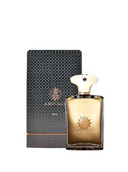 Apa de parfum Amouage Dia, 50 ml, pentru barbati imagine produs