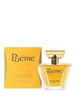Apa de parfum Lancome Poeme, 30 ml, pentru femei imagine produs
